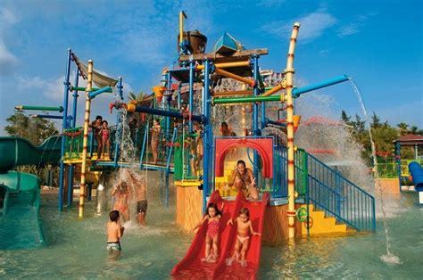 entradas aventura aventura caribe aquatic park hotel entradas