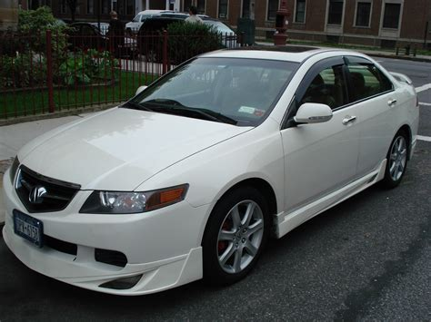 small engine maintenance and repair 2008 acura tsx interior lighting acura tsx history of model photo gallery and list of modifications
