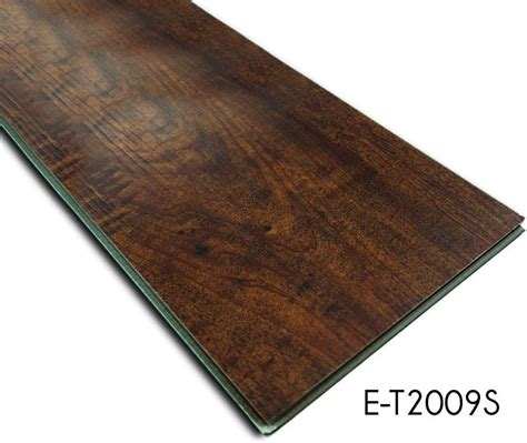 wood pattern vct wood pattern wear surface vinyl click flooring tiles