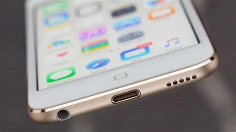 Home Button Iphone 6 6g apple ipod touch 2015 review rating pcmag