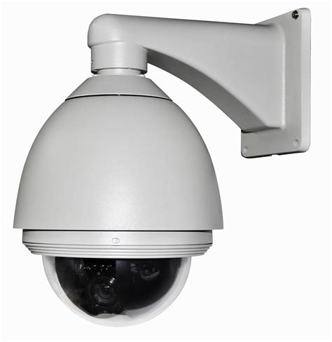 Cctv Analog cctv lumos building automation