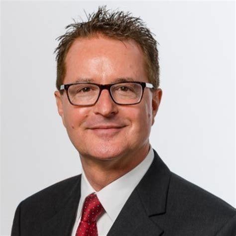 entschädigungseinrichtung deutscher banken gmbh heiko labudda executive manager sales banken leasing