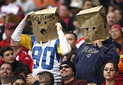 rams yesterday dissecting yesterday s collapse rams 20 49ers 23 news