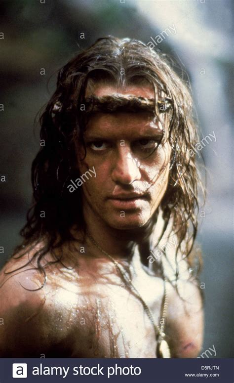 Greystoke The Legend Of christopher lambert greystoke the legend of lord