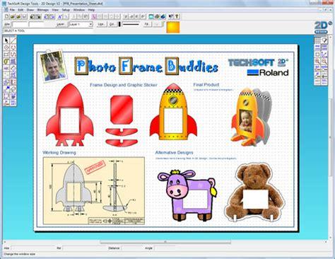 2d design free 2d design v2