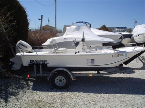 boat registration jacksonville nc tell a what is a skiff boat used for free topic