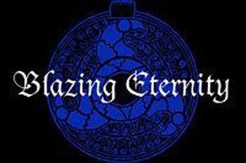 descargar doodle xo mauri xo mauri discografia de blazing eternity