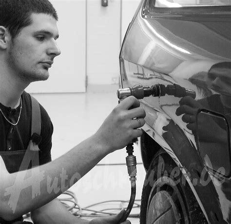 Auto Schleifen Und Polieren by Autoschrauber De Auto Lack Polieren