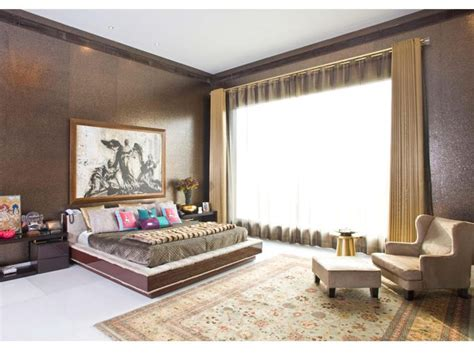 Room R Beautiful Bedroom Design By Casa Paradox Luxury Living