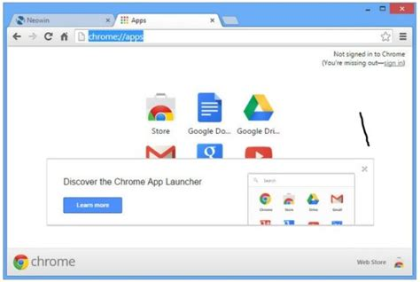 download full version of google chrome for windows 7 google chrome offline setup installer latest version