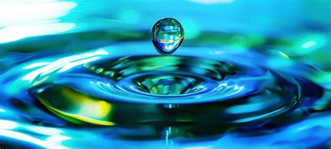 Best Plumbing Supply by New Bedford Water Testing Treatment Plumbing Supply
