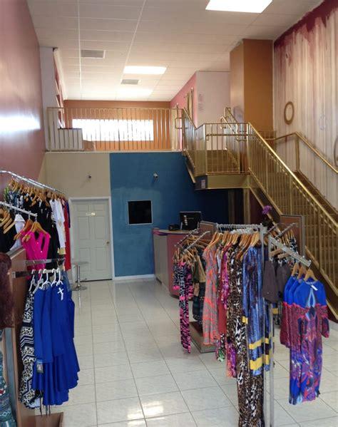 kouture connections kouture konnections boutique children s clothing 17090