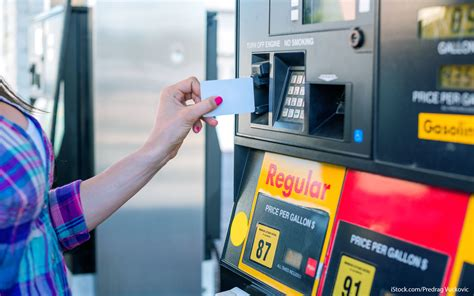 gas credit card shell gas station credit card best business cards