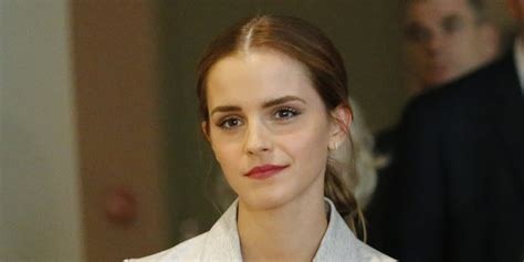 emma watson he for she one year after emma watson s heforshe speech this is how