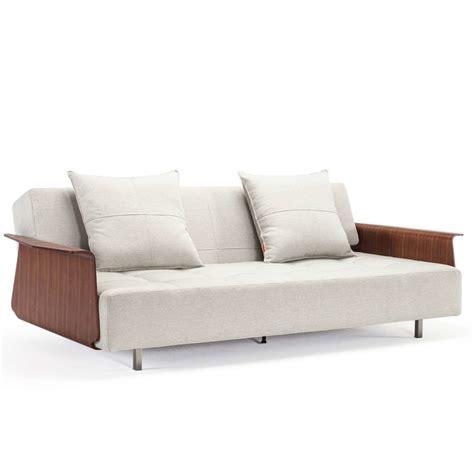 Luxury Sleeper Sofa by Luxury Sofa Bed