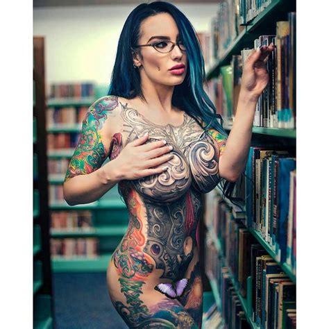 tattoo model rox instagram photo by pb950 on instagram h2oceanmodels ink