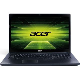 Motherboard Laptop Acer Aspire 4732z acer aspire 5100 motherboard driver