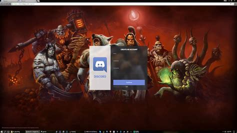 discord keep connecting how to connect discord to twitch youtube