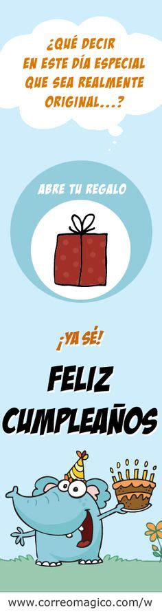 imagenes para saludar x cumpleaños pin de diana baez sandoval en tarjetas saludos frases