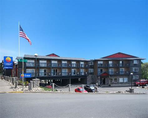 comfort inn and suites lincoln ne comfort inn and suites lincoln city updated 2018 hotel