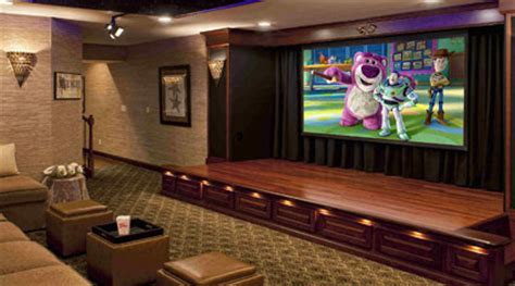 home theater products usa home  systems  home