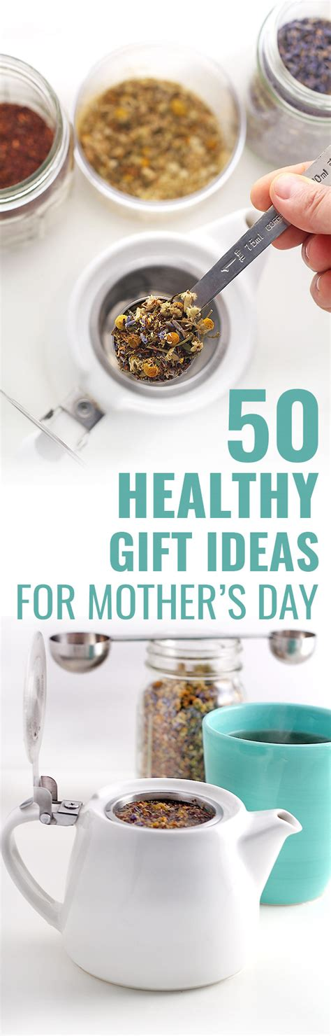 kitchen gift ideas for mom 50 healthy gift ideas for mother s day in sonnet s kitchen