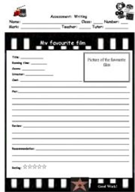 film analysis worksheet free worksheets library download