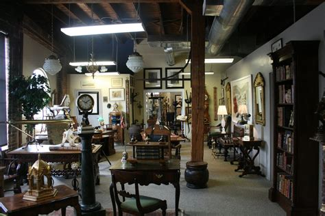 antique stores what s in store new antique shop brings globetrotting