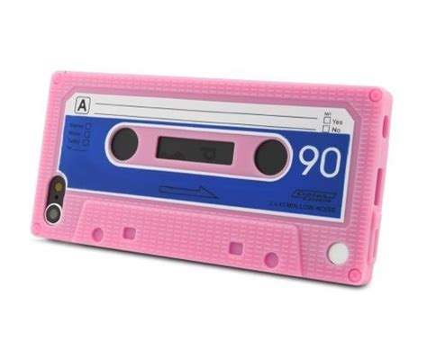 Cassette World Iphone 55c5s Cover 11 best phone cases images on i phone cases iphone cases and iphone 4