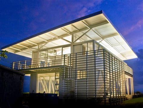 eco beach house designs eco friendly beach house designs house design ideas