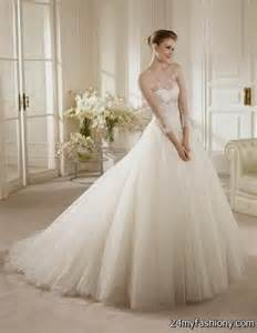 wedding dresses history wedding gown dresses