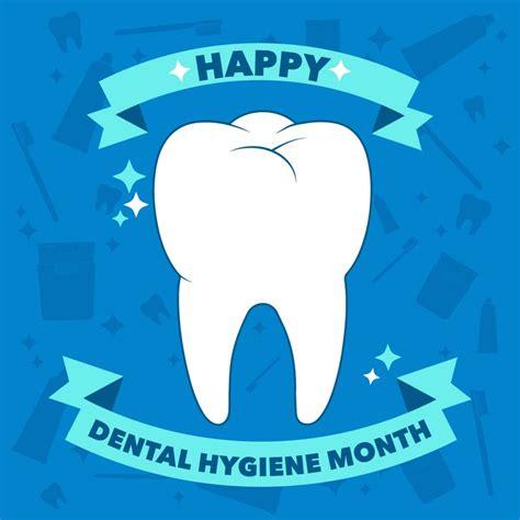 best 25 dental quotes ideas on dental