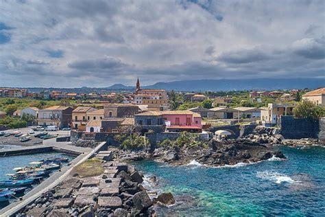 sul mare sicilia terrazza sul mare villas in sicily wishsicily