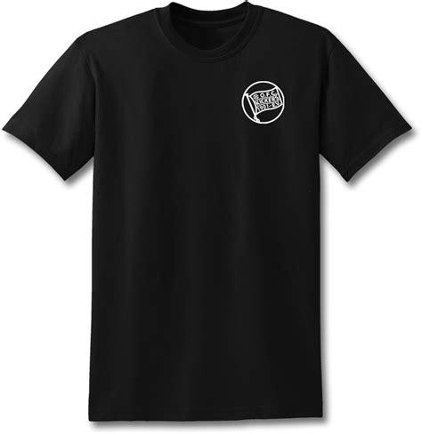 T Shirt Kickers t shirts polos kickers kollektion kickers offenbach
