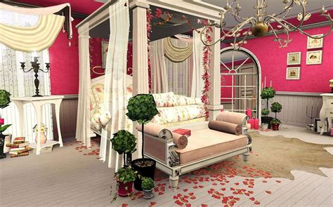 decorating for ideas romantic room d 233 cor ideas for wedding night style