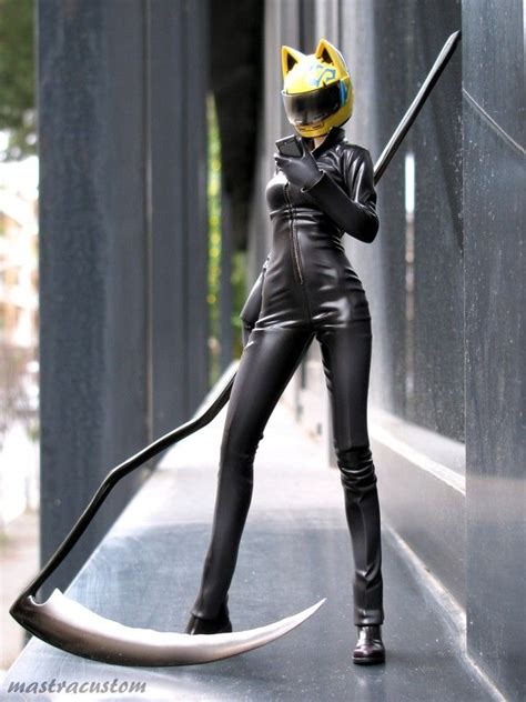 Alter Celty Sturluson 1000 images about on awesome