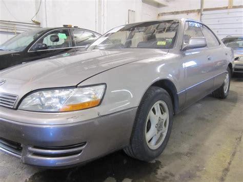 1993 lexus es300 parts lexus es300 parts car tom s foreign auto parts quality