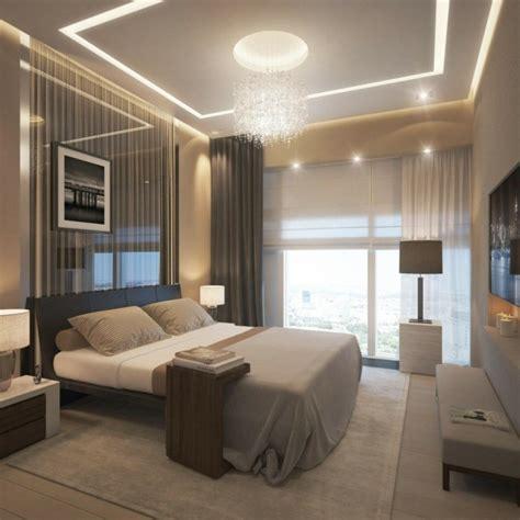 dekorieren master schlafzimmer 77 deko ideen schlafzimmer f 252 r einen harmonischen und