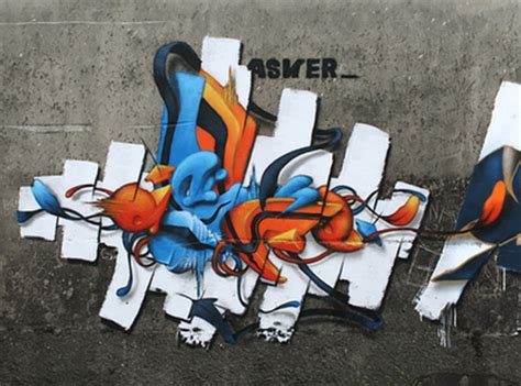 tato grafiti keren gambar grafiti slank auto design tech