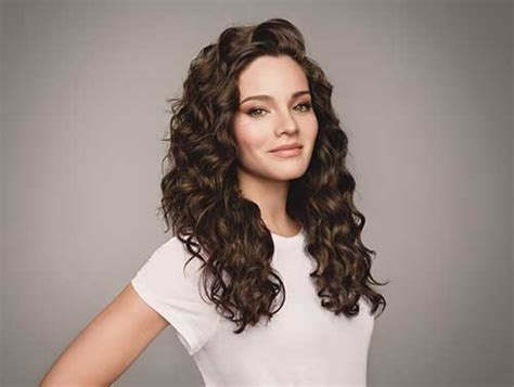 www step cut hairstyle that looks curly hair 30 super long layered curly haircuts hairstyles