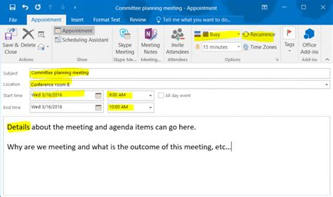 Icalendar File Send A Generic Calendar Event As An Icalendar File