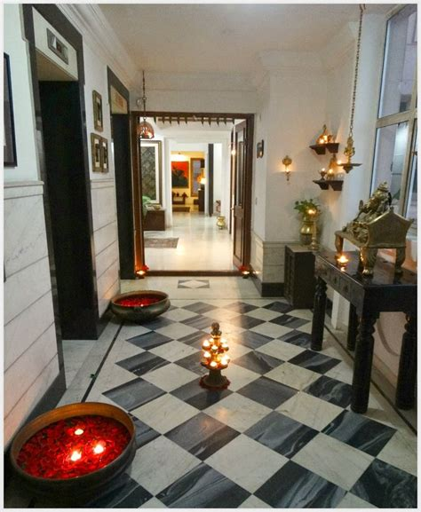 home interior decorations 58 best diwali decoration images on pinterest diwali