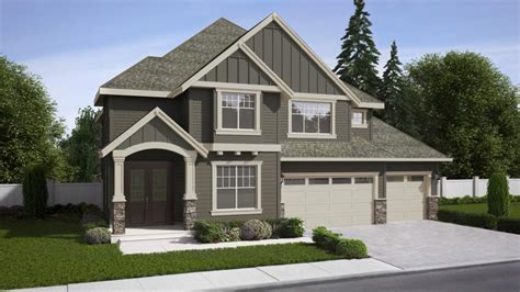 american classic homes custom home builders in seattle wa
