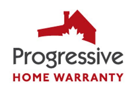 Home Warranty by Avli Condos Progressive Home Warranty