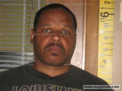 Rapides Parish Arrest Records Tyrone Bunton Mugshot Tyrone Bunton Arrest Rapides Parish La