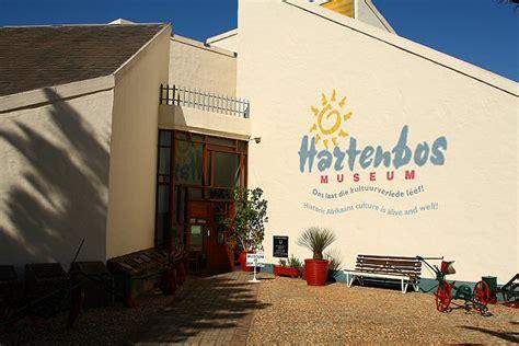 activities hartenbos garden route western cape south africa