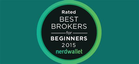 best brokerage for beginners binary options signals