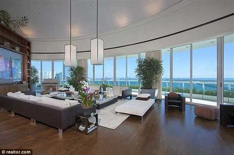 pharrell williams house pharrell williams puts miami penthouse up for sale for 16