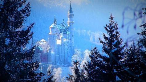 dark winter   white castle youtube