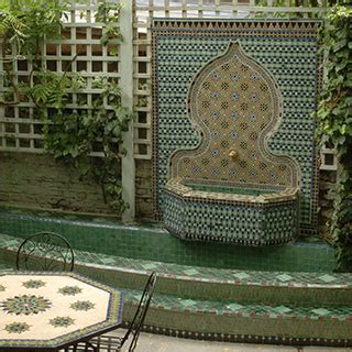 moroccan home decor and interior design moroccan interiors and moorish home decor style and